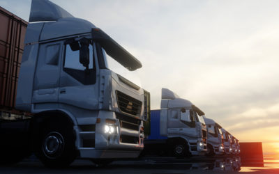 Could Your Fleet Be Safer?