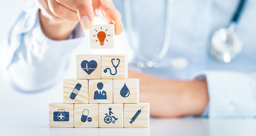 Why Healthcare Needs to Think Provider Quality Management